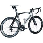 Ridley-Noah-FAST-1302-Dura-Ace-2013-Road-Bikes-Black-White